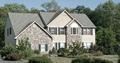 Как оформить право собственности на жилой дом?